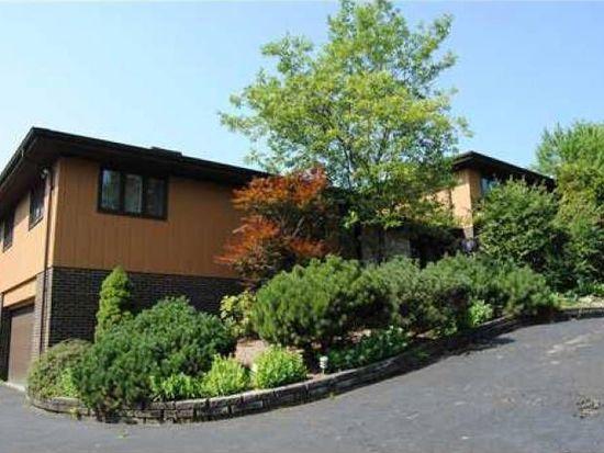 108 Nantucket Dr, Pittsburgh, PA 15238