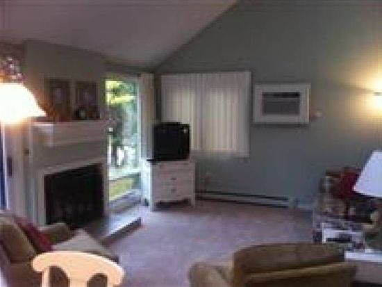 5740 Hilltop Way, Williamsburg, MI 49690