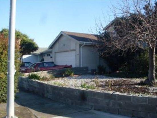 313 Marla Dr, American Canyon, CA 94503