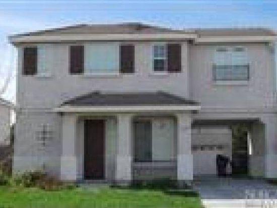 1740 Dover Cir, Suisun City, CA 94585