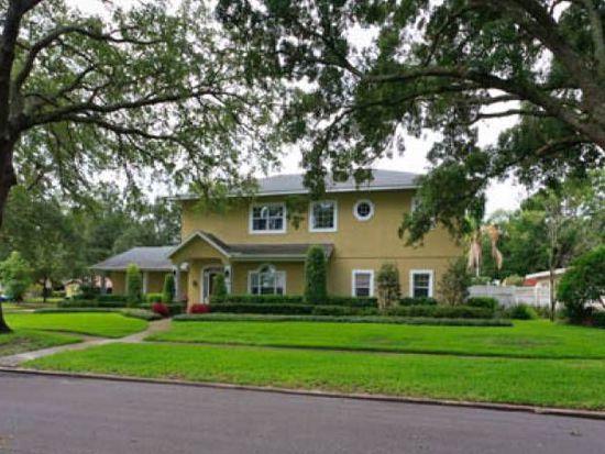 2362 Smiley Ave, Winter Park, FL 32792
