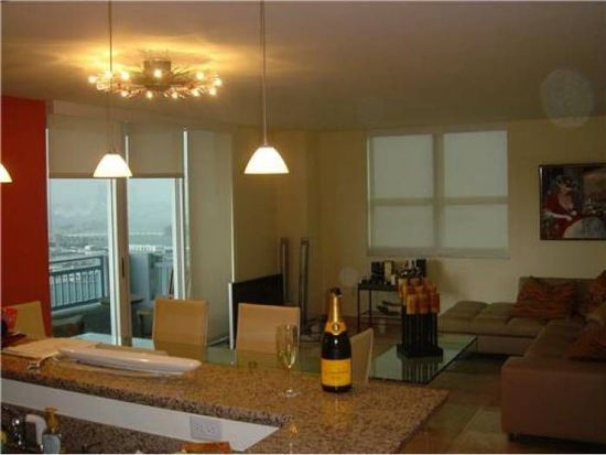 90 Alton Rd APT 2712, Miami Beach, FL 33139