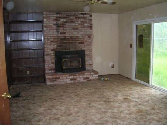 4139 Mountain View Ln, Vacaville, CA 95688