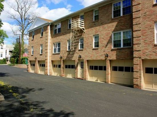 364 E Ridgewood Ave APT 8, Ridgewood, NJ 07450