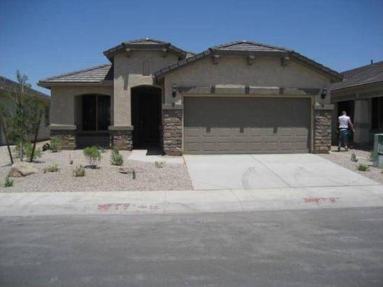 5907 S 27th Ln, Phoenix, AZ 85041