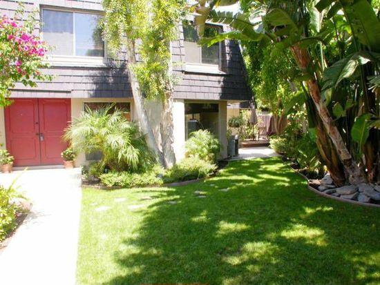 1515 Redwood Cir, Thousand Oaks, CA 91360