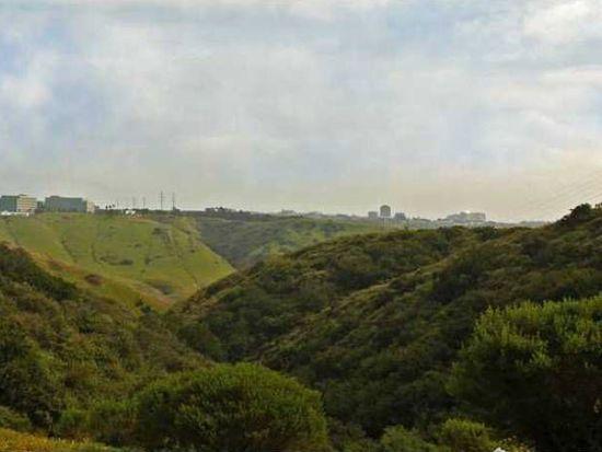 4673 Vereda Luz Del Sol, San Diego, CA 92130