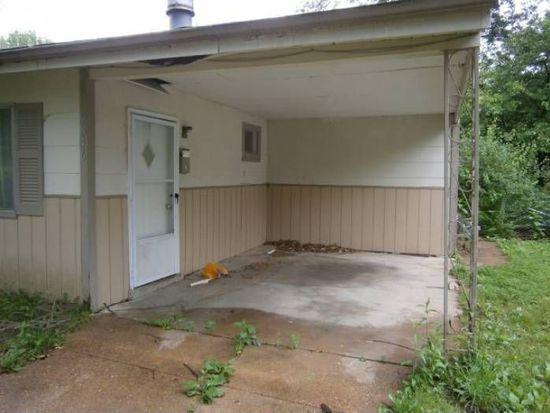 9846 Tanbark Ln, Saint Louis, MO 63134
