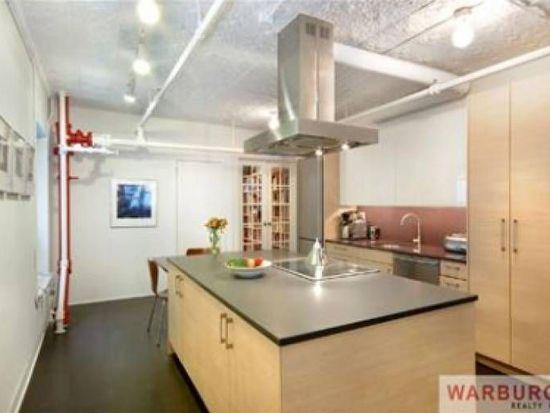 25 W 15th St FL 6, New York, NY 10011
