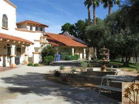 65565 Acoma Ave SPC 88, Desert Hot Springs, CA 92240