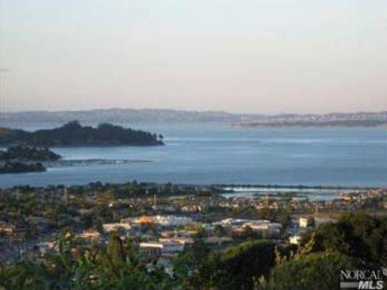 5368 Great Oaks Dr, San Jose, CA 95111