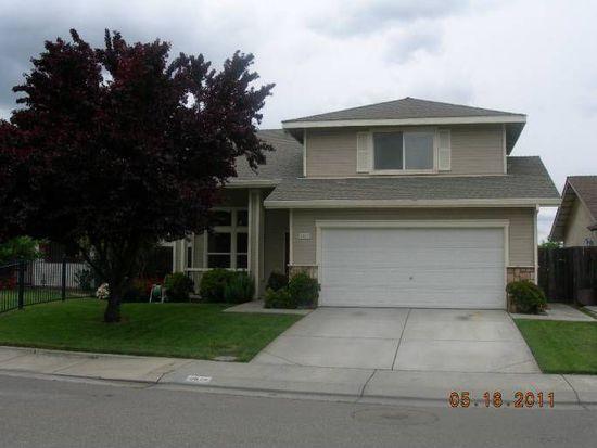 2817 Volpi Dr, Stockton, CA 95206
