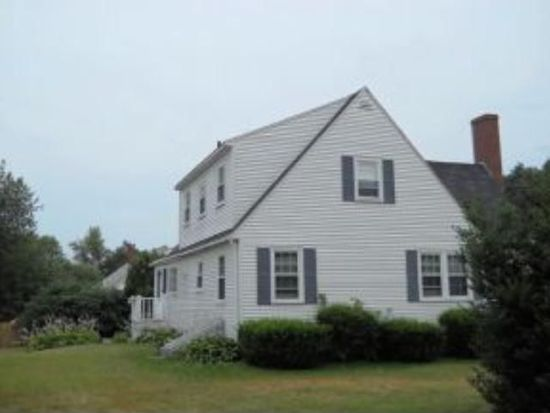 20 Marjorie St, Portsmouth, NH 03801
