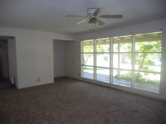 5116 Robertson Ave, Carmichael, CA 95608