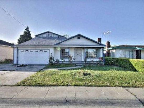 3350 San Pablo Ave, San Jose, CA 95127