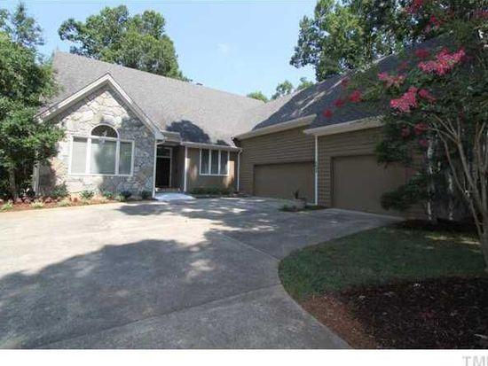 1433 Adams Mountain Rd, Raleigh, NC 27614