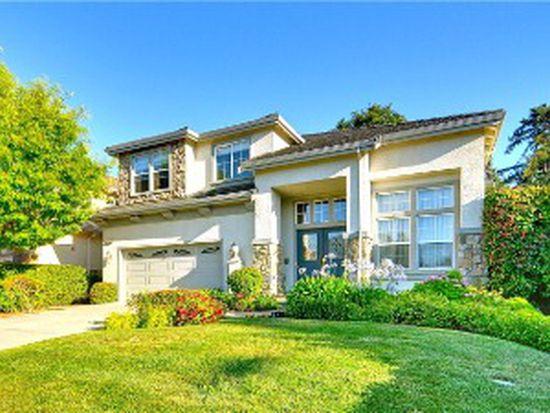 532 Middlebury Dr, Sunnyvale, CA 94087