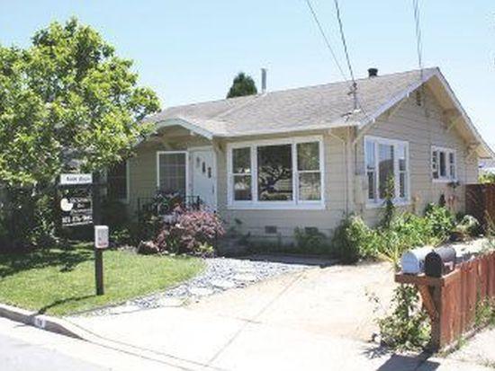 116 Almena St, Santa Cruz, CA 95062