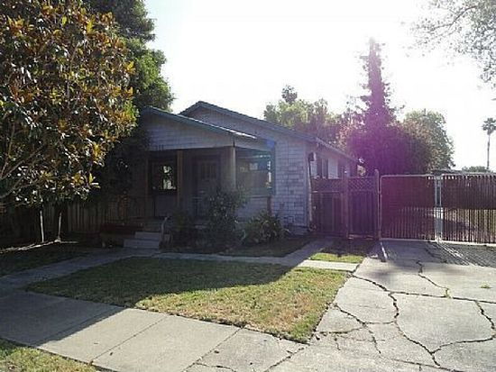 228 Mayo Ave, Vallejo, CA 94590