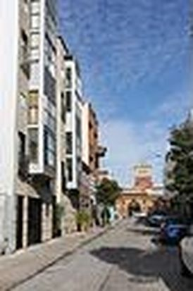 940 Natoma St UNIT 3, San Francisco, CA 94103