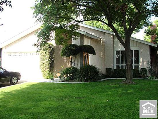 1306 N University St, Redlands, CA 92374