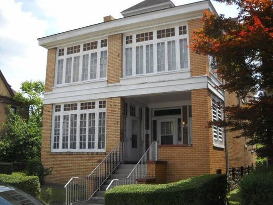 7610 Bennett St, Pittsburgh, PA 15208