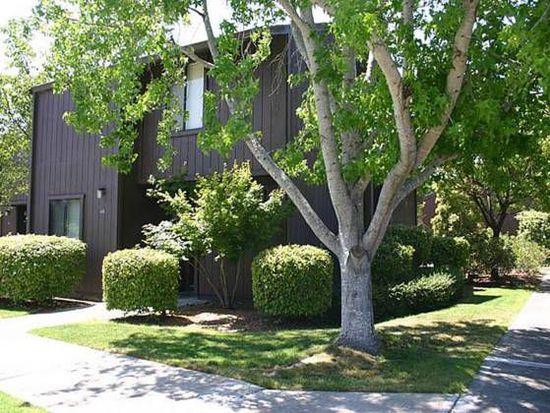 148 Tree Frog Ln, Santa Cruz, CA 95060