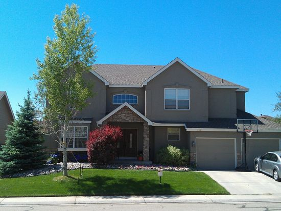 2845 S Fig St, Lakewood, CO 80228