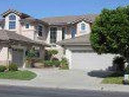 2287 Orchard View Ln, Escondido, CA 92027