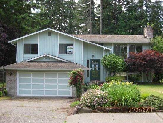 11122 27th Dr SE, Everett, WA 98208