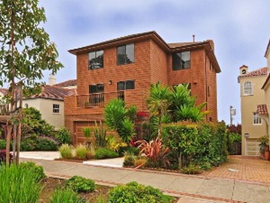 146 San Pablo Ave, San Francisco, CA 94127
