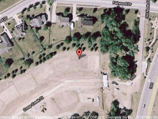 3328 Cross Creek Ct, Beavercreek, OH 45432