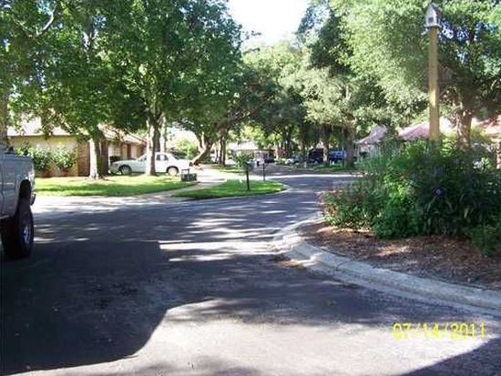 1248 Sara Ct, Winter Park, FL 32789