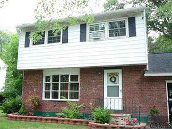 184 Schoolhouse Rd, Albany, NY 12203