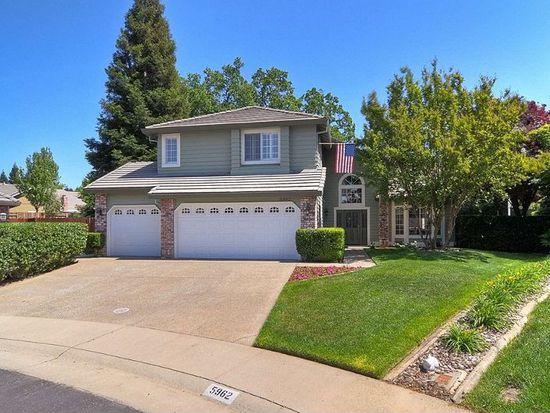 5962 Blackstone Ct, Rocklin, CA 95765