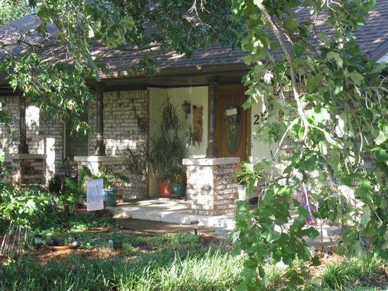 25 Yellow Brick Dr, Stillwater, OK 74074