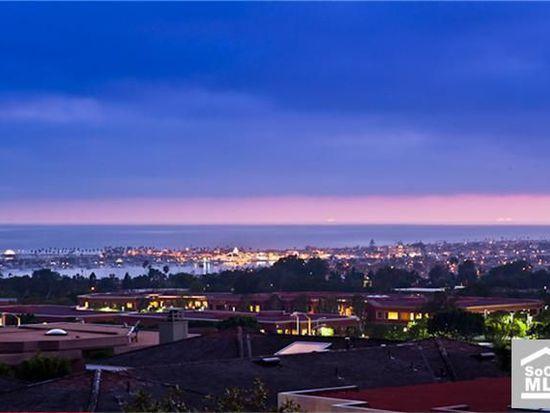 1219 Goldenrod Ave, Corona Del Mar, CA 92625