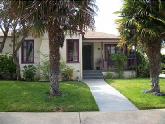 243 Bowling Green St, San Leandro, CA 94577