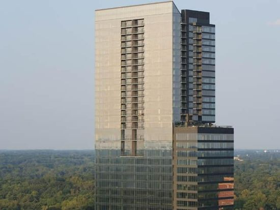 3630 Peachtree Rd NE UNIT 2208, Atlanta, GA 30326