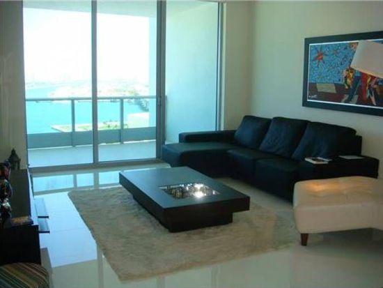 900 Biscayne Blvd APT 2109, Miami, FL 33132