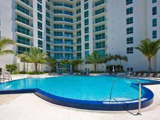 300 S Biscayne Blvd APT 3109, Miami, FL 33131