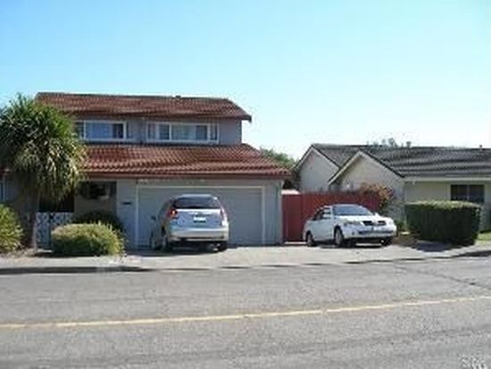 153 Skyway Dr, Vallejo, CA 94591