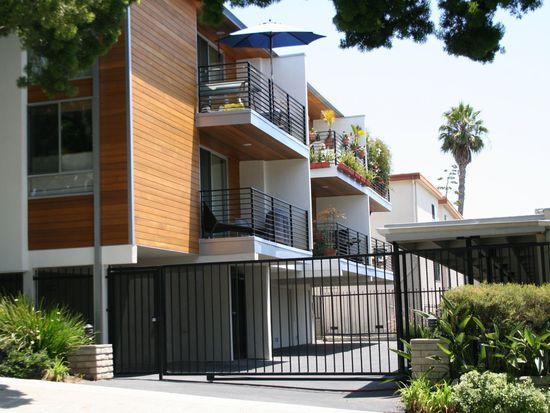 520 Strand St APT 2, Santa Monica, CA 90405