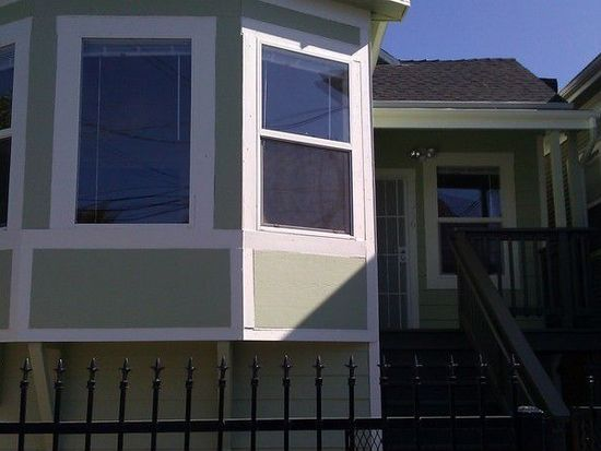 1066 24th St, Oakland, CA 94607