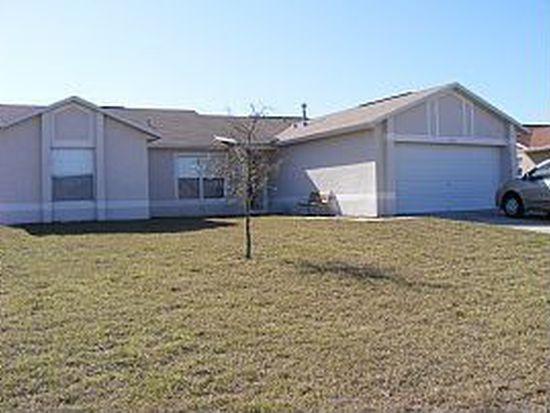 11813 Foxglove Dr, Clermont, FL 34711