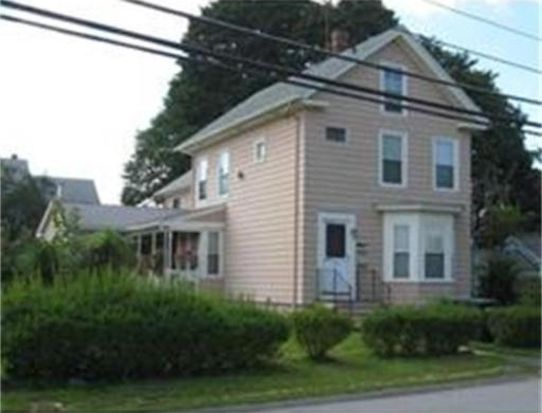 19 Grove St # 2, Hudson, MA 01749