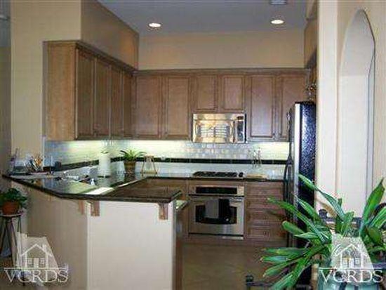2916 Esperanza Way UNIT D, Simi Valley, CA 93063