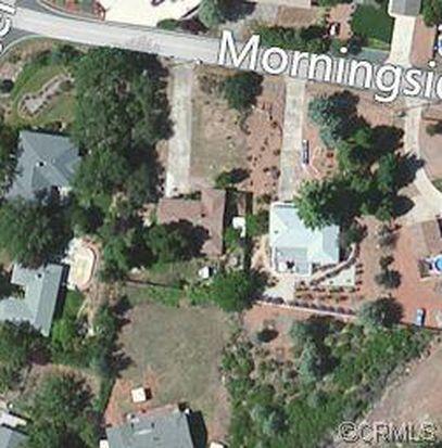 3568 Morningside Cir, Kelseyville, CA 95451