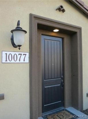 10077 Solana Dr, Fountain Valley, CA 92708