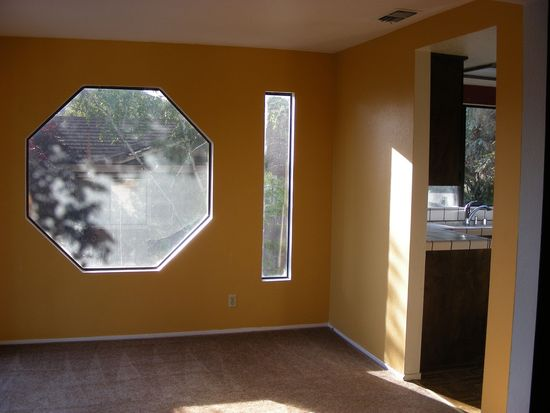 2067 Vista Mar Dr, El Dorado Hills, CA 95762